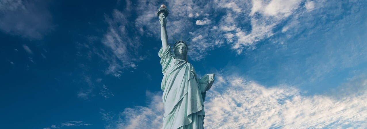 statue-of-liberty-2371500_1280-1